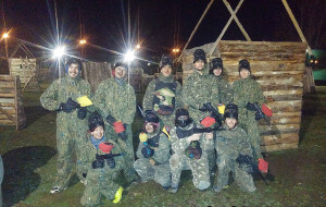 www.Paintball-Prague.cz